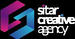 Sitar Creative Agency Logo